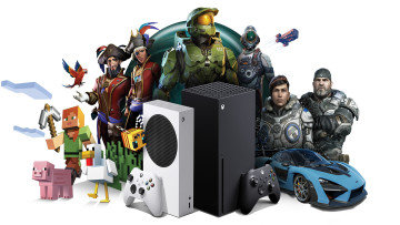 Xbox All Access to be available in 12 countries, more retailers in U.S.
