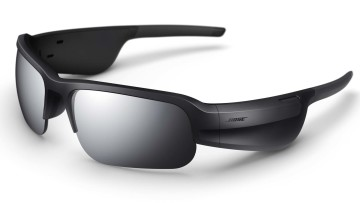 Bose launches three new Frames audio-packing sunglasses
