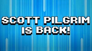 1599770065_scott_pilgrim