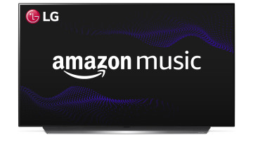 1599805265_lg-tv-with-amazon-music