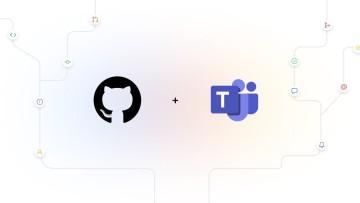 Microsoft Teams gets a new GitHub integration