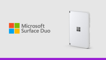 1600004807_surfaceduo
