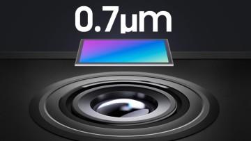 1600155020_samsung-new-7-sensors