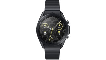 1600163232_galaxy-watch3-titanium_front