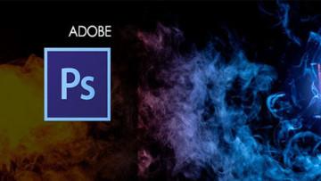 Save 96% off the All-Inclusive 2020 Adobe CC Essentials Course Bundle