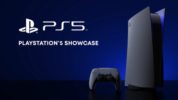 Sony's new PlayStation 5 Showcase is later today, here's how to watch it