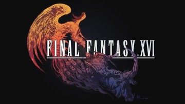 Final Fantasy XVI announced for the PS5 as timed-exclusive and PC