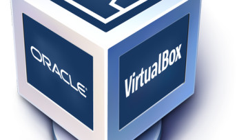 1600299645_virtualbox_logo