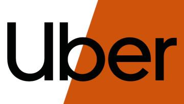 1600374585_uber