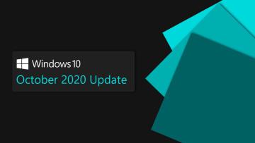 1600454783_windows_10_october_2020_update_s3_(1)