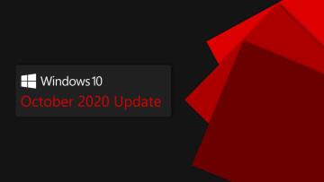 1600454801_windows_10_october_2020_update_s3_(4)