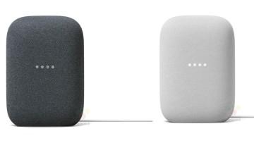 1600490118_nest-speaker-system