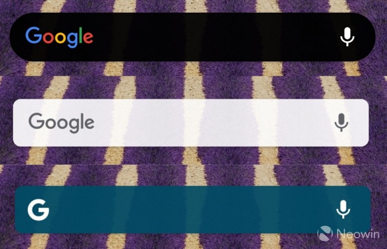 1600598035_google-search-widget-looks_st