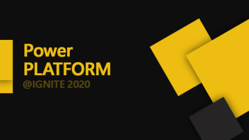1600610864_powerplatform-ignite2020