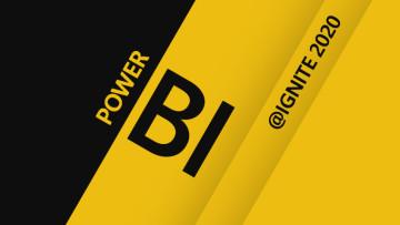 1600610905_powerbi1-ignite2020