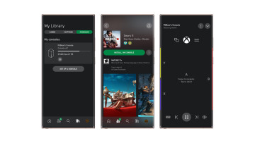1600699525_xbox-mobile-app_remote-game-management