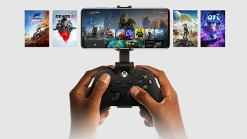 1600699680_xbox-mobile-app_remote-play