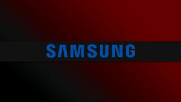1600700811_samsung_logo_red
