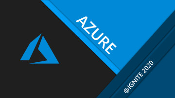 1600717817_azure_at_ignite