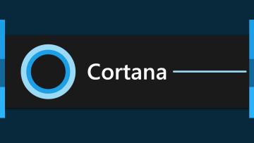 1600718774_cortana_logo