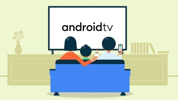 1600783916_android-tv-android11