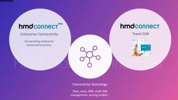 1600785751_hmd-connect-pro