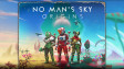 1600871257_no_mans_sky_origins