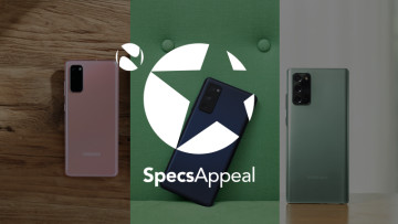 1600904009_specs_appeal_-_s20_fe_vs_s20_vs_note20