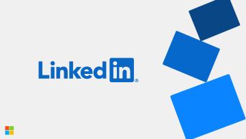 1600964892_linkedin_logo_2