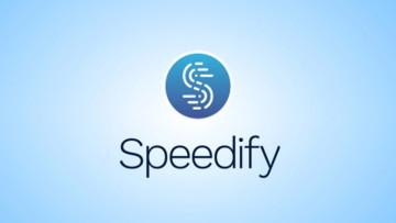 1601020543_speedify
