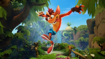 1601037775_crash_bandicoot