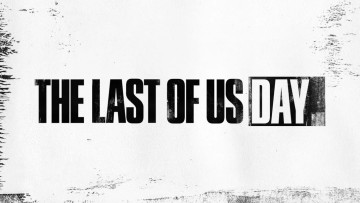 1601072943_the_last_of_us_day