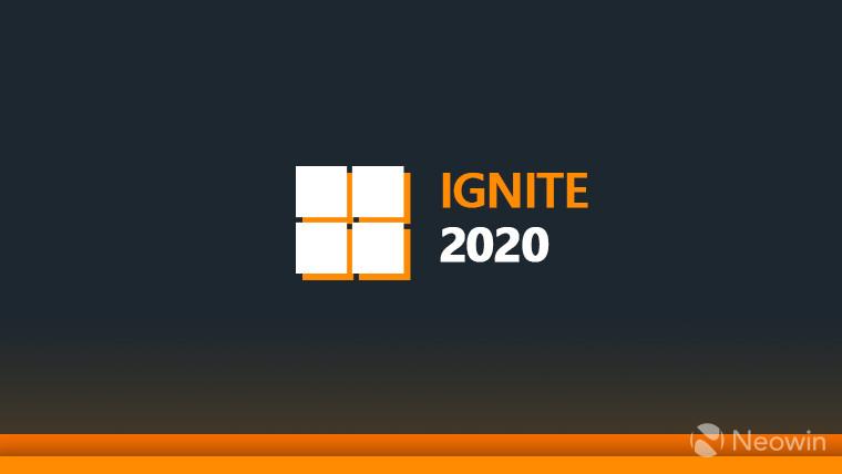 1601216734_ignite2020_story.jpg