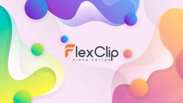 1601282922_flexclip