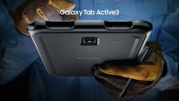 1601285884_02_galaxy_tab_active3_product_kv_2p