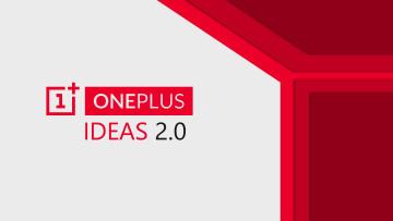 1601314129_oneplus_ideas_2