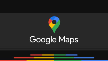 1601413309_google_maps_3