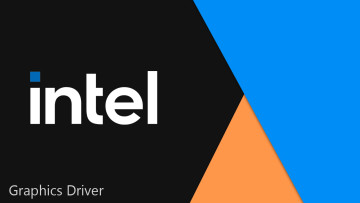 1601474257_intel_graphics_driver_2
