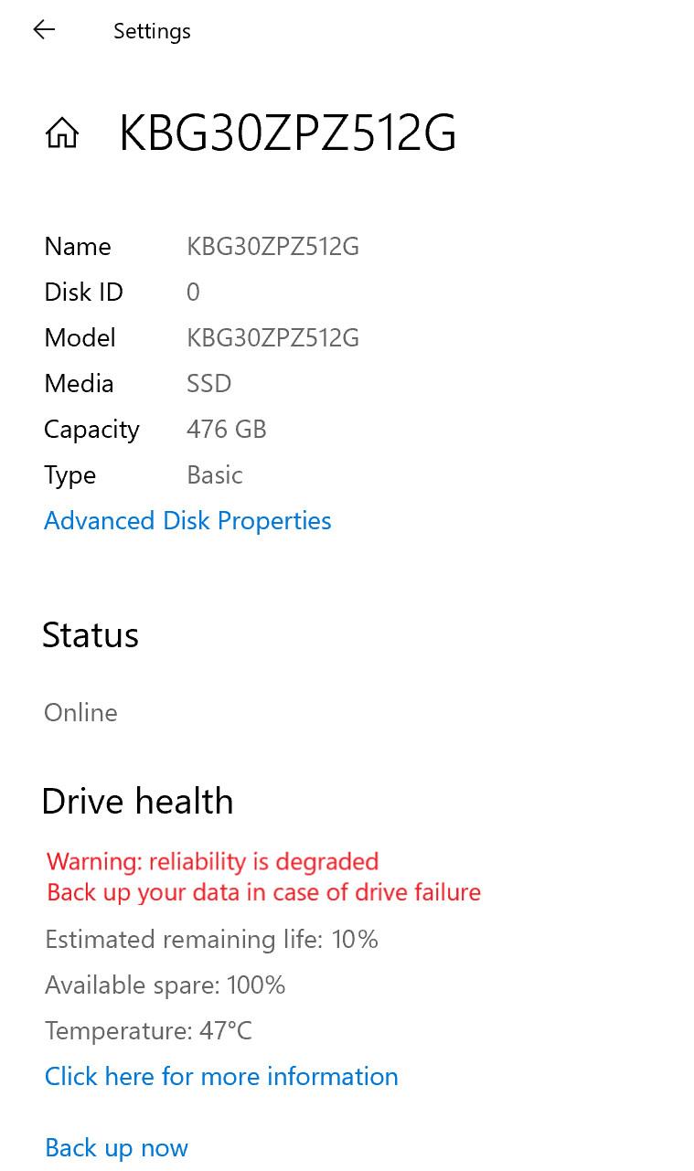 1601483869_drivehealth-cropped.jpg