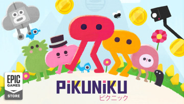 1601563899_pikuniku