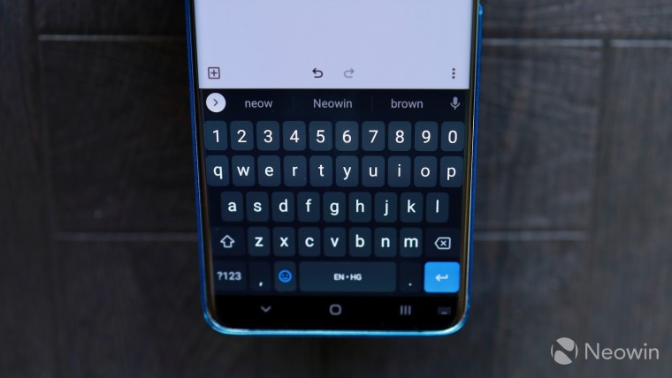 1601799323_gboard-featured_story.jpg