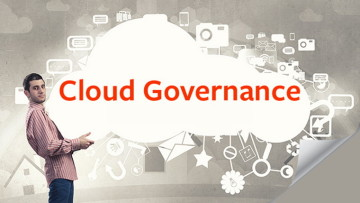 1601890711_cloud_governance