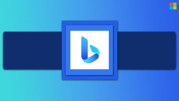1601911866_microsoft_bing_logo