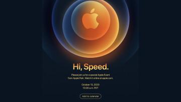 1602002081_apple_event_october_2020