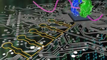 1602006122_ribocomputing