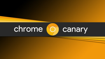 1602019001_chrome_canary_4