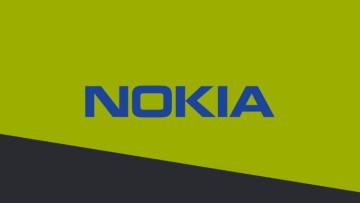 1602024783_nokia_wordmark