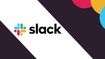 1602082239_slack_logo_2