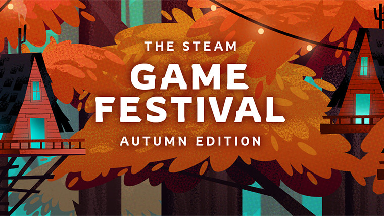 Weekend Pc Game Deals Sega Gems And A Festival Of Demos To Play Through Neowin This ranking favours games with a high approval rating. weekend pc game deals sega gems and a
