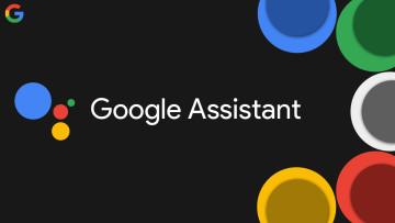 1602105559_google_assistant_2